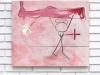 perna-rosa