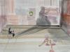 3v-2012-oleo-sobre-tela-80-x-60-cm