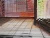 3v13-2012-oleo-sobre-tela-145-x-100-cm