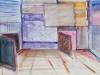 3v2-2012-oleo-sobre-tela-100-x-60-cm