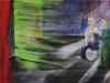 3v6-2012-oleo-sobre-tela-190-x-140-cm