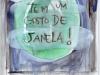 gardenia159