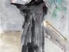 Macumba Antropófaga 16