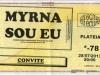 myrna565