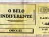 belo-ind577