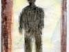 O Idiota - Uma Novela Teatral 16