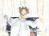 O Idiota - Uma Novela Teatral 46