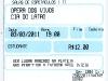 ticket185